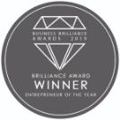 image-business-brilliance-awards2@2x