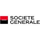 image-societe-generale-logo@2x
