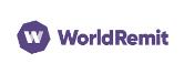 image-worldremit-logo@2x