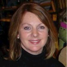Dianne Morrison circle